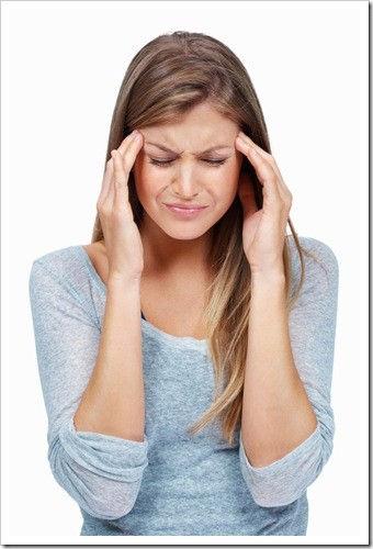 Migræne & hovedpine