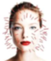 Kosmetic Acupuncture.jpeg