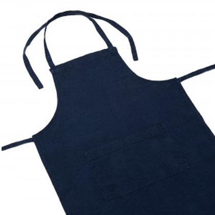 Radiation protective apron
