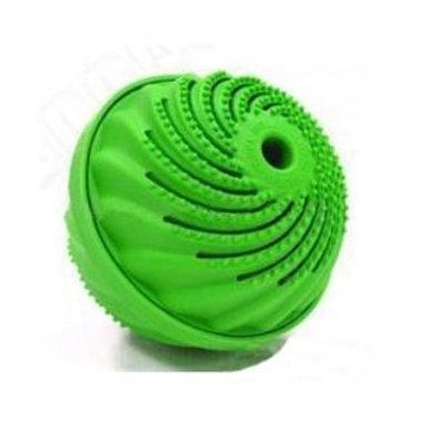 Økovaskebold