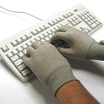 Handsker der beskytter & jorder!