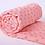 Thumbnail: Skridsikkert Yogahåndklæde
