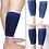 Thumbnail: Skinnebensbandage - lægbeskytter