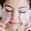 Thumbnail: Kursus i ansigts Gua Sha / Kosmetisk Gua Sha