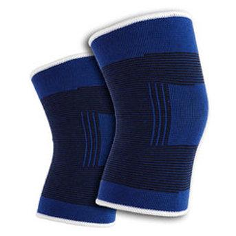 Støttebind til knæ