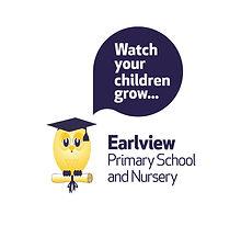 Earlview_PrimarySchool_New_Logo - Dec 15