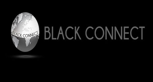 black connect, social networking, business networking, business directory, shop, marketplace