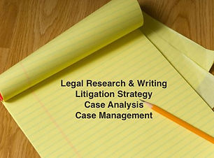 legal-yellow-pad_5.jpg