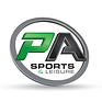 PA Sports and Leisure for Sports Sunglasses in Australia