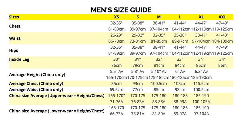 mens size guide ron hill.jpg
