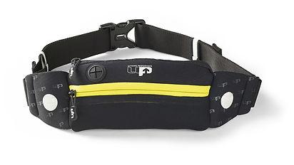 UP6510 Titan Runners Waist Pack - Yellow