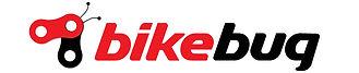 bike bug logo