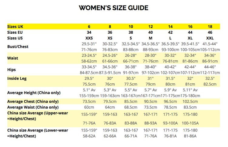 womens clothing size guide.docx.jpg