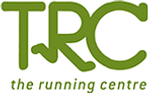 The Running Centre logo