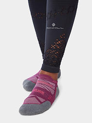 Momentum Seamless_Tight_Womens_0490_1600