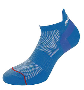 1548RY TACTEL TRAINER LINER ROYAL BLUE.j