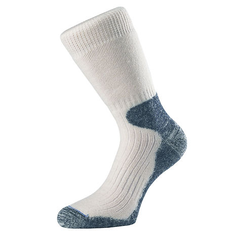 2006 cricket Sock  ECRU.jpg