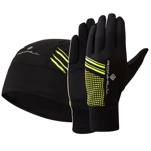 RH-002650 R848 Beanie And Glove Set.jpg