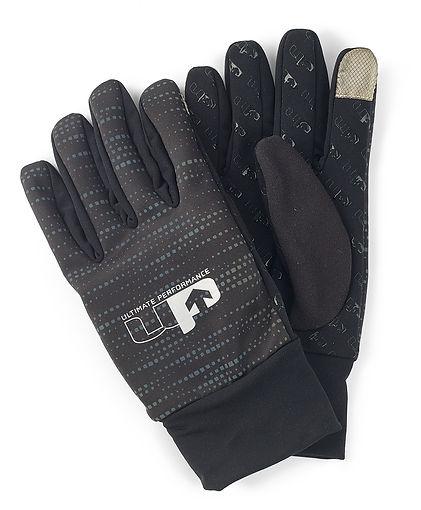 UP146F reflective glove day.jpg