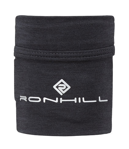 RH-001032_Rh-00214 Stretch Wrist Pocket.
