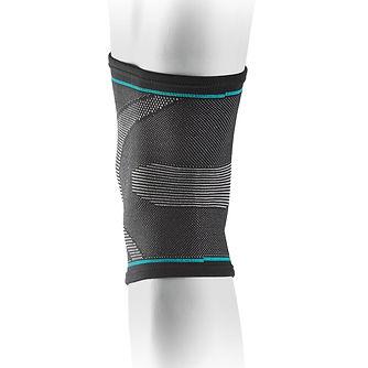 UP5150 elastic knee back.jpg