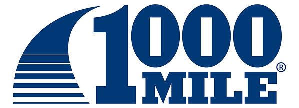 1000 mile logo.jpg