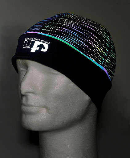 UP176 Ultimate Hat Fluo night.jpg