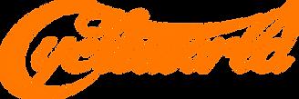 Cycleworld Logo.png