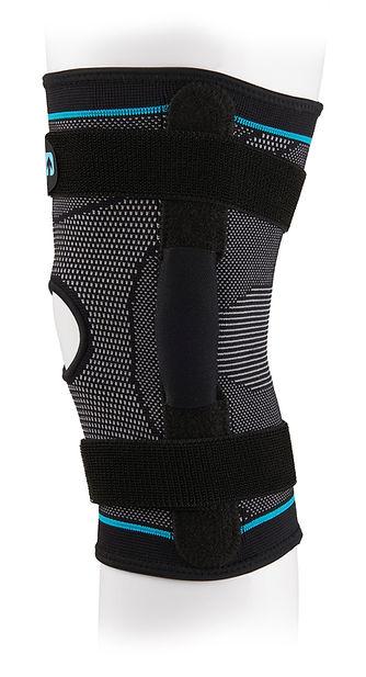 UP5192 knee side.jpg