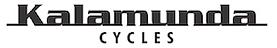 Kalamunda Cycles logo