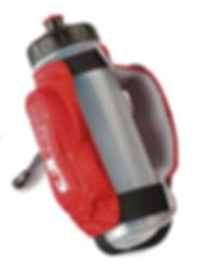 UP6360 Kielder - Red.jpg