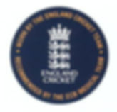 England Cricket Team Sock.jpeg