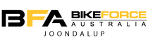 Bikeforce Australia logo