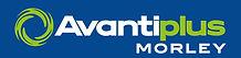 Avantiplus Morley logo
