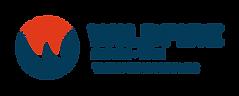 Wildfire Sports logo