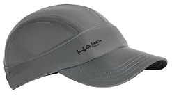 Halo grey sport hat.jpg