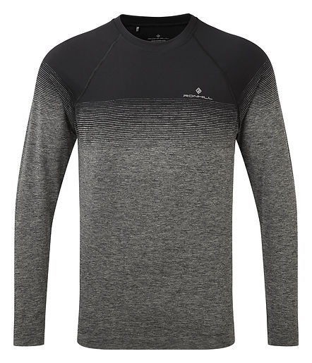 RH-005206 RH-00167 Mens Tech Marathon LS