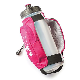 UP6360 Kielder Handheld Bottle - Pink.jp