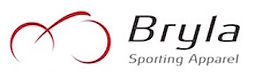 Bryla Sporting Apparel