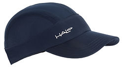 Halo Navy Blue Sport Hat.jpg