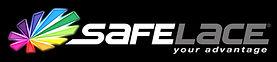 Safe Lace Your Advantage logo
