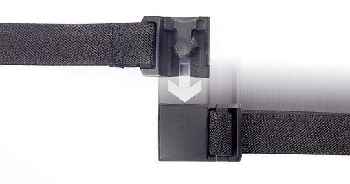 UP6516 Fidlock detail.jpg