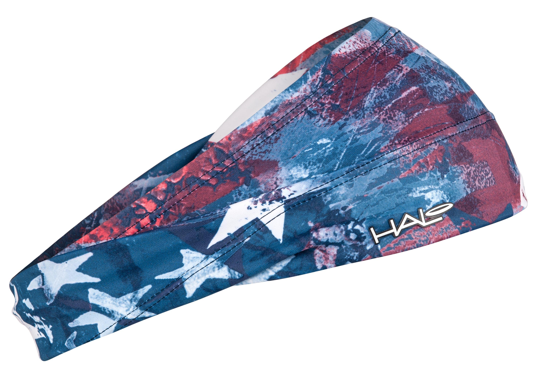 Halo Bandit- stargazer