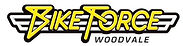 Bike Force Woodvale logo