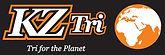 tri+for+planet+logo+jpeg