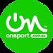 Onsport logo