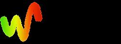 winning-arena-logo.png