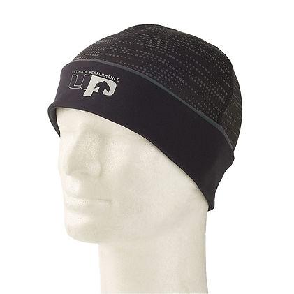 UP176F-Reflective Hat.jpg