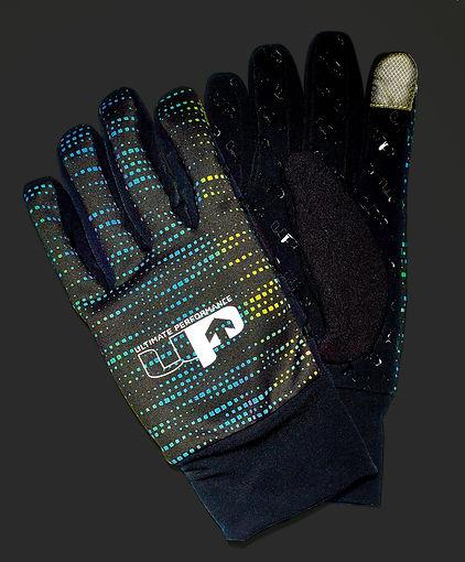 UP146F reflective glove night .jpg