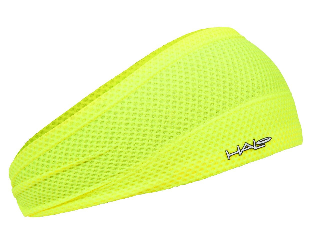Air Bandit - Green Flash